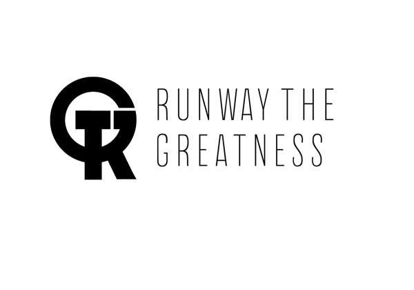 Runway The Greatness