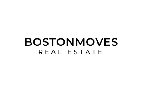 BostonMoves